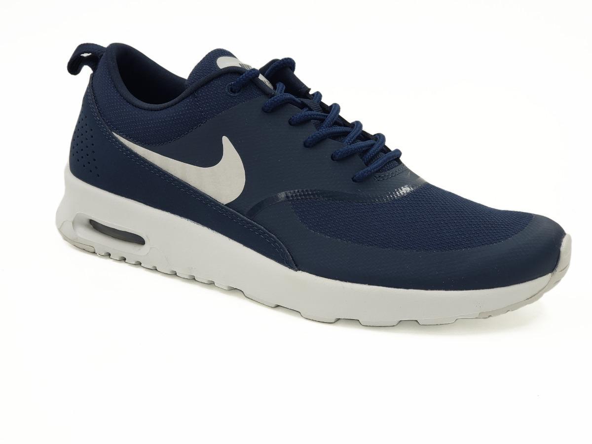 nike running venta ropa, Perfecto Nike Air Max Thea Mujer