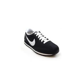 ea6b540d Zapatillas Nike Oceania Mujer - Ropa y Accesorios en Mercado Libre ...