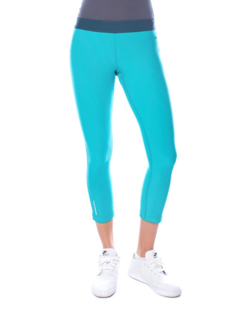 d07bfcf29f Fit Libre Dri Running Pants 00 599 Aqua Licra Mercado Nike Womens En  wPEfxFqWH