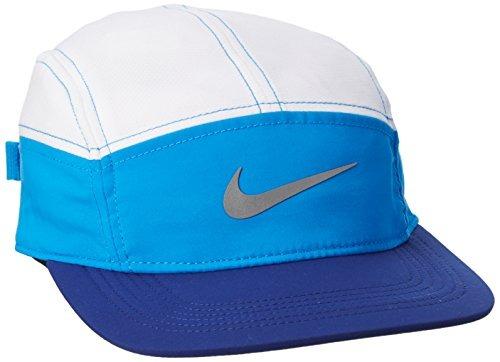 Nike Womens Run Zip Aw84 Dri-fit Running -   180.533 en Mercado Libre 677f74c0614