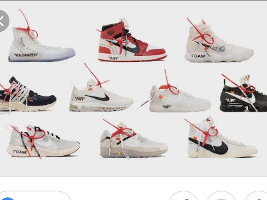 a venda de sapatos menor preço coleção inteira nike todos os