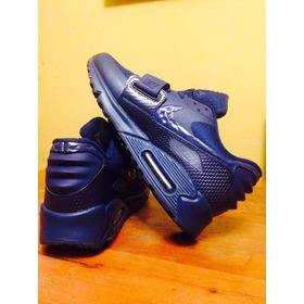 Nike Yeezy 2 Azul Petróleo