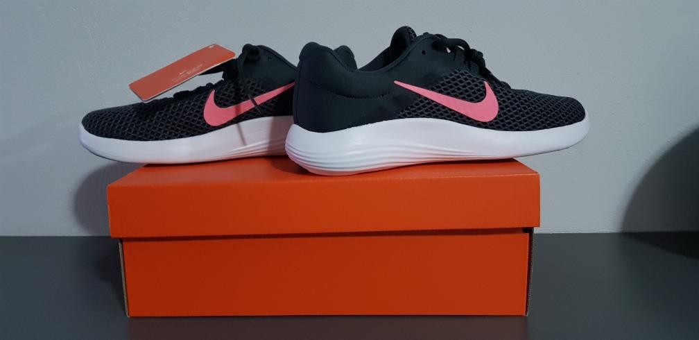 2 Nike Deportivas Mercado En Libre 499 00 Mujer Zapatillas tvHrqwvP
