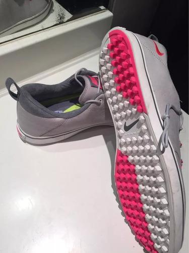 nike zapatillas mujer nuevas