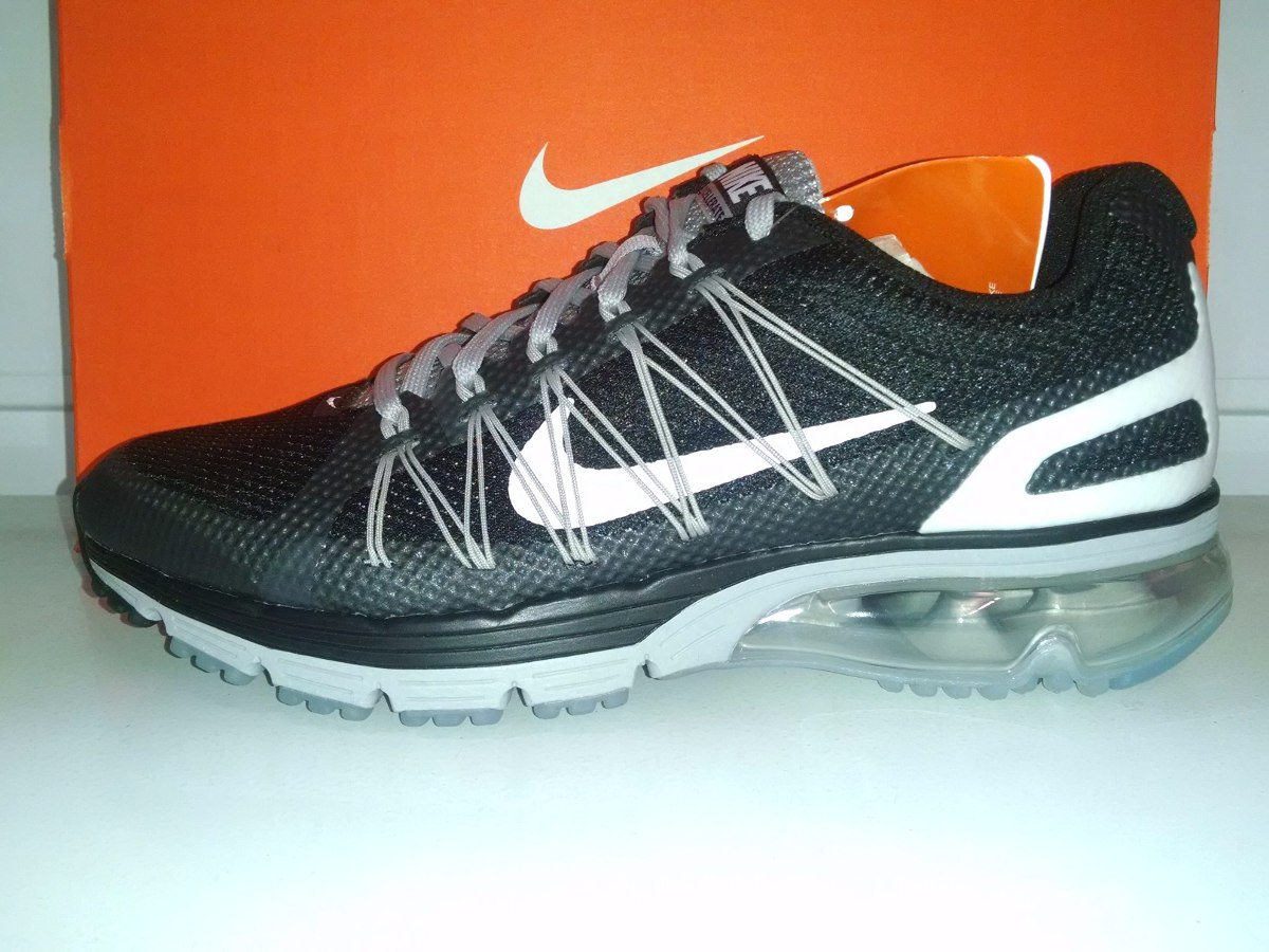 best website 2ab1f 9019f ... zapatillas  zapato nike correr air max excellerate 3