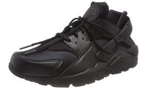 852467 400 Nike Flex Supreme TR 5 Zapatos De Entrenamiento