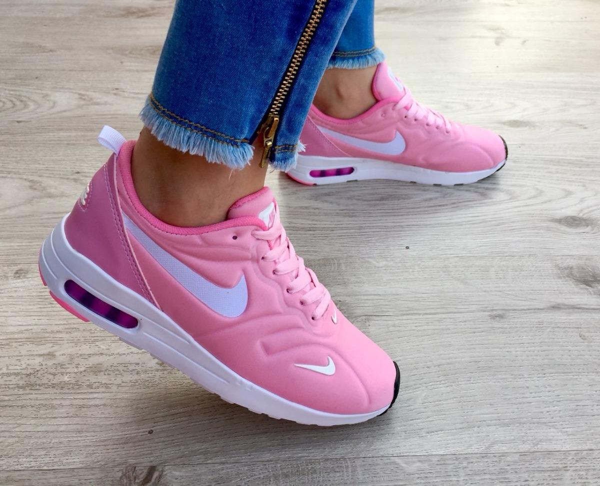 Tavas Nike Zapatos Calzado Bs 570 28 Gomas Dama 1UpSqSw5