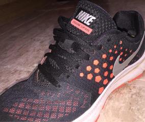 e5bf418fda02 Nike Bowerman Series Zoom Forever Xc - Deportes y Fitness en Mercado Libre  Uruguay