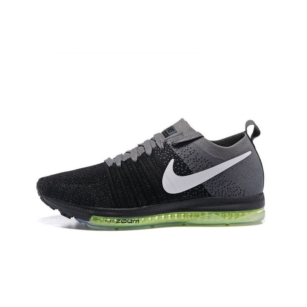 nike zoom out all