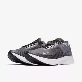 44af797ba5c11 Bodegas De Tenis Americanos - Tenis Nike en Mercado Libre México