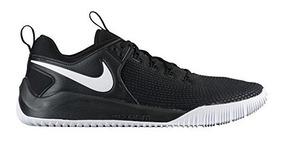 De Mujer Nike Zoom Zapatillas 2 Para Hyperface Voleibol 0PXON8knw