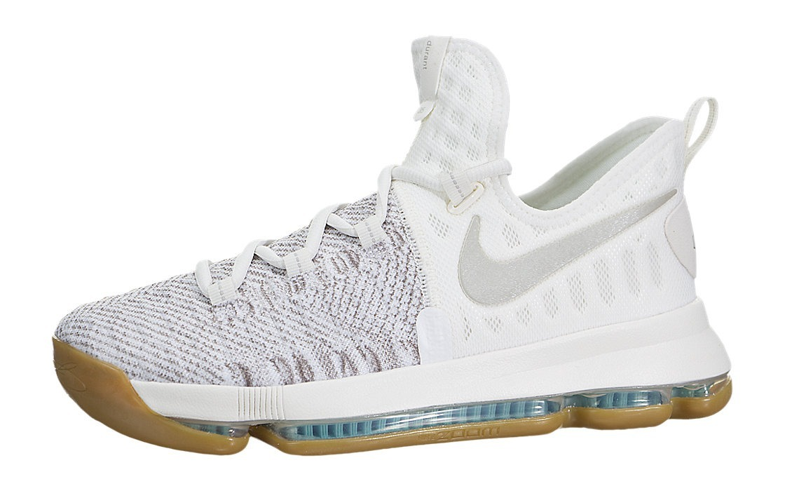 d9f61ad84021b Nike Zoom Kd 9 Kevin Durant -   3.500