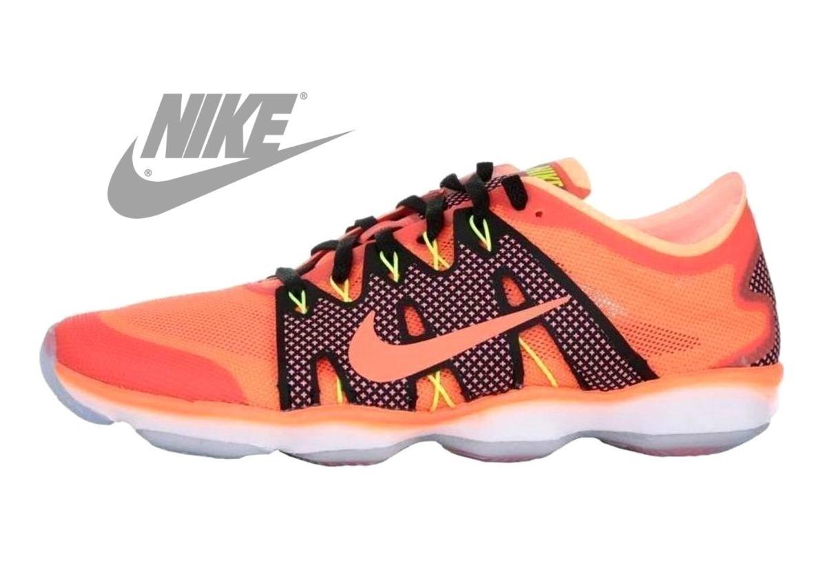 d19ab746c7ee9 Nike Zoom Original Zapatillas Running Deportiva Correr Mujer ...