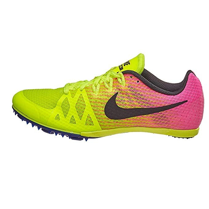bee3513db43f Nike Zoom Rival Md8 Unisex Track Spike Atletismo -   1