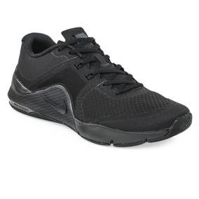 fc365d8cefa42 Zapatillas Nike Zoom Train Complete - Deportes y Fitness en Mercado Libre  Argentina