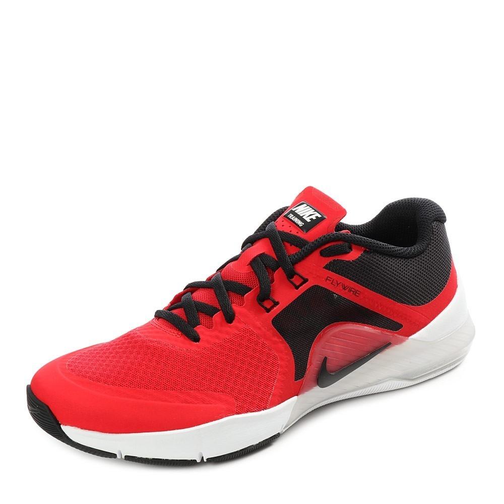 8656cb31e568 Nike Zoom Train Complete 2