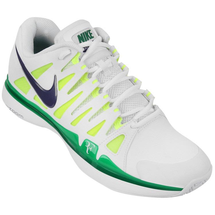 zapatillas de tenis nike