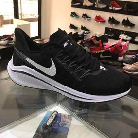 A 45 36 Vomero Nike 14 Negroblanco Talla Zoom De La v8nON0mw