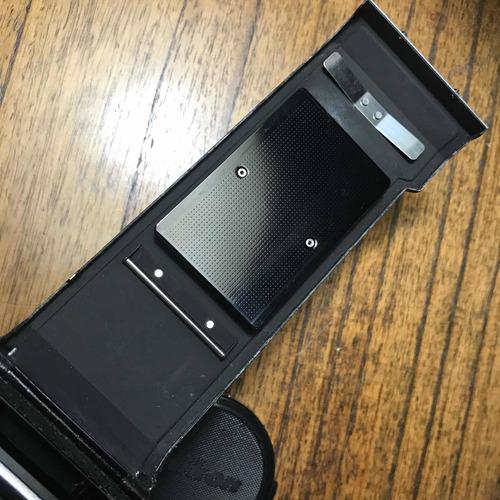 nikkormat c/ 50mm f2 excelente!!