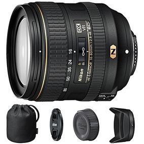 Camuflaje Cubierta de Lente Para Nikon 80-400 mm f//4.5-5.6G AF-S ED VR Neopreno Camuflaje
