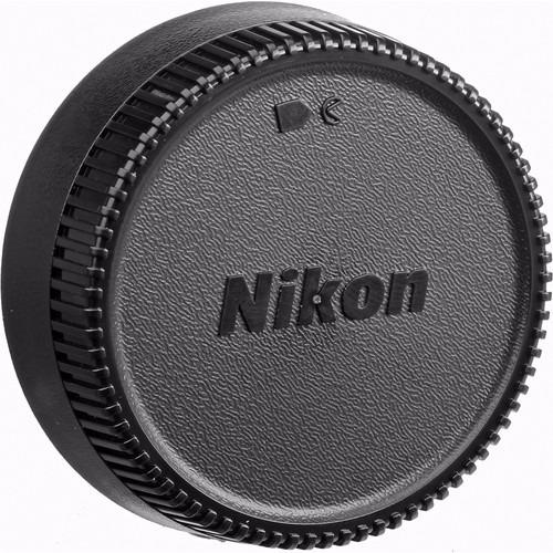 nikon af nikkor 50mm f/1.4 d autofocus lente 1902 _2