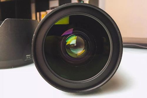 nikon af-s fx nikkor 24-70mm f/2.8g ed zoom d4 d4s d750