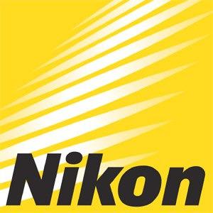 nikon  coolpix s33 camara de 13.2 megapixeles azul