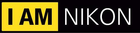 nikon d3400 kit 18-55mm vr 24mp full hd 1080p bluetooth