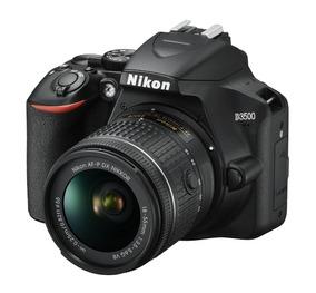 630c551c7d Nikon - Cámaras y Accesorios en Mendoza en Mercado Libre Argentina