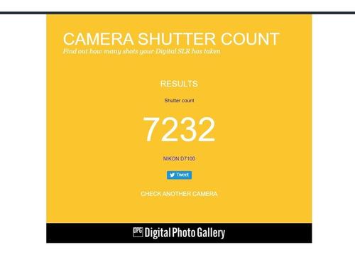 nikon d7100 - lente 18-140 mm