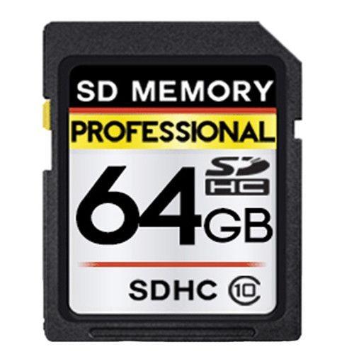 nikon d7200 dslr camera wi-fi / nfc 24.2mp  nikon 18-55mm vr