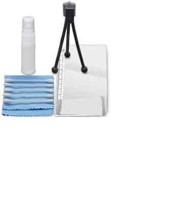 nikon d7200 dslr cuerpo único kit - con bolsa utilidad