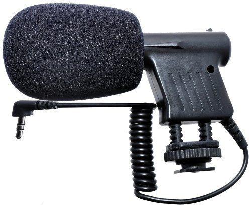 nikon d7500 dslr + af-p 18-55mm vr + afs 55-200mm kit vr