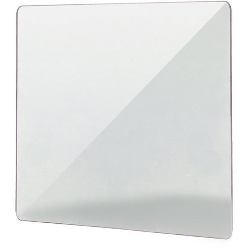 nikon d850 d810 d750 d500 lcd optical screen protector