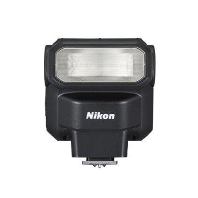 nikon flash para nikon cámara