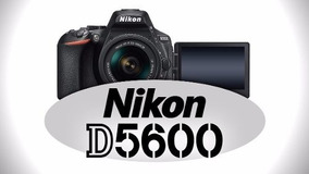 Hp D3500 Manual - Cámaras Digitales Nikon, Usado en Mercado