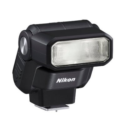 nikon sb-300 af speedlight flash para nikon cámara digital s