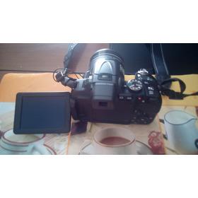 Nikon Semi Nova 60xzomm Wi Fi