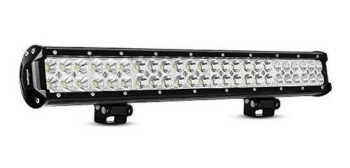 nilight 60006ca 23 pulgadas de luz