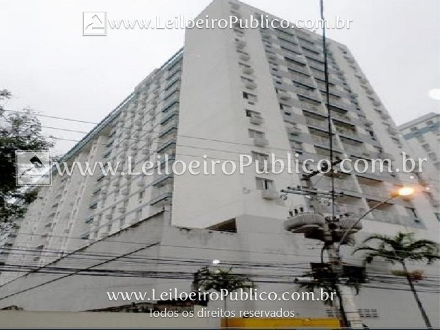 nilópolis (rj): apartamento kroji