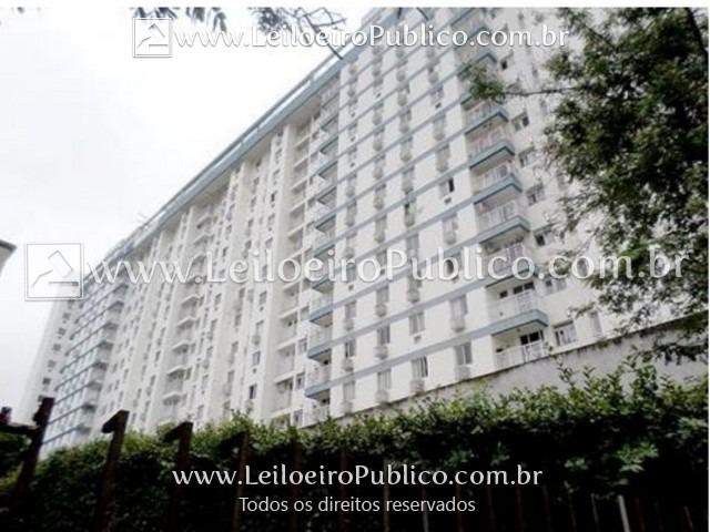 nilópolis (rj): apartamento nlhky