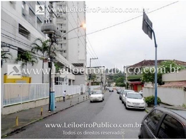 nilópolis (rj): apartamento wgfco
