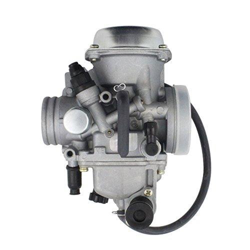 nimtek nuevo carburador para kawasaki klf300 19861995 199620