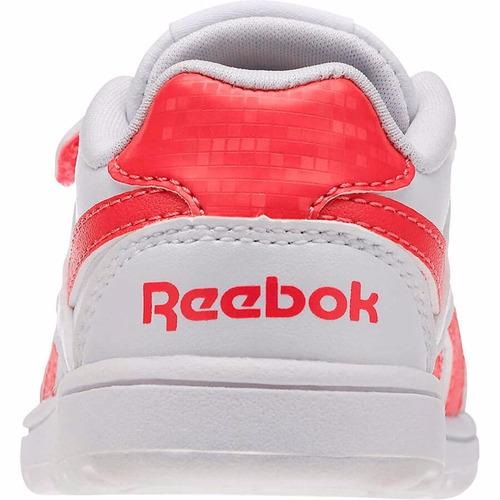 niña reebok zapatillas