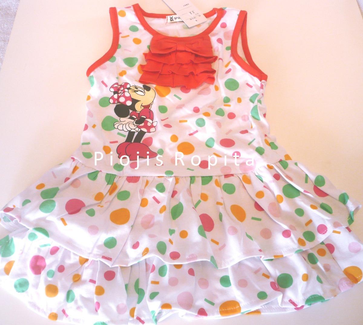 Magnífico Vestido De Fiesta De Disney Imagen - Colección de Vestidos ...