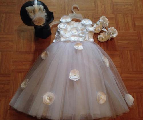 niñas bebes vestidos