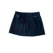 Faldas Escolares Ovejita Original