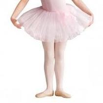 Tutus De Ballet Para Niñas Y Mujeres