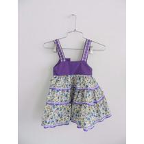Vestidos De Niñas De 2 O 3 Años