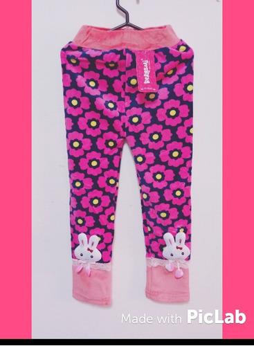 niñas. pantalon ropa